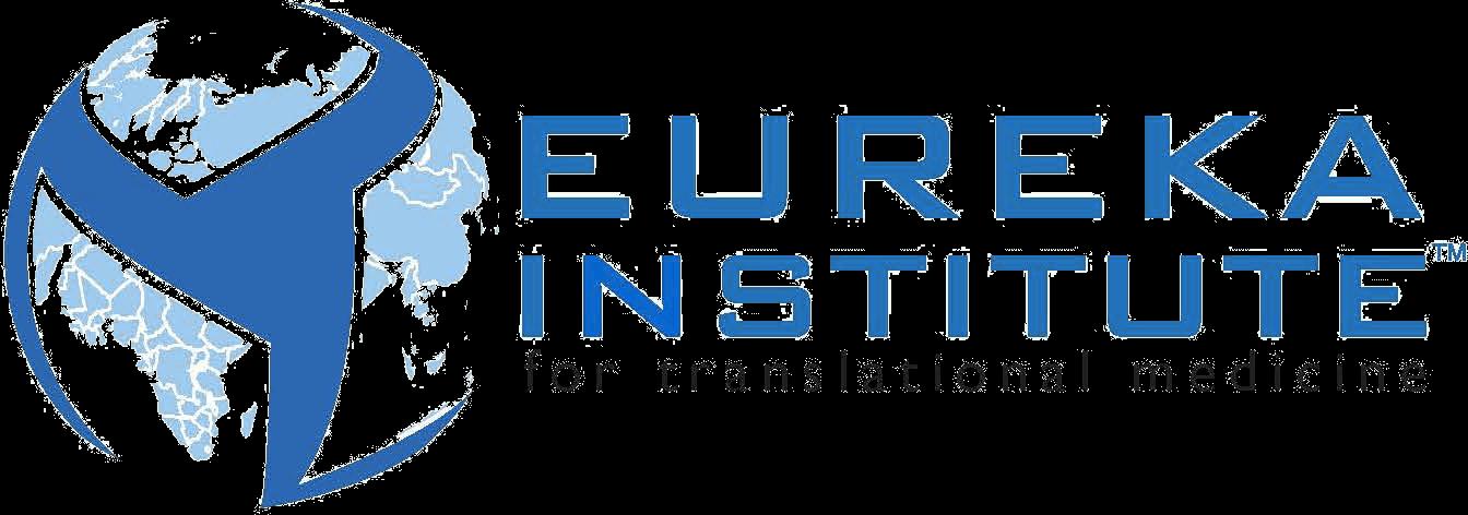Eureka Institute.